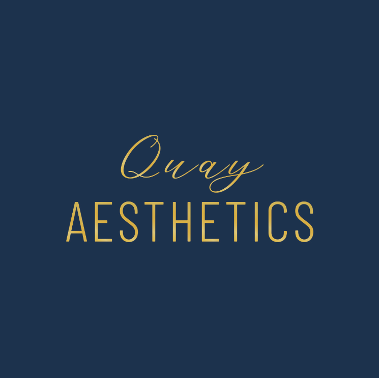 Quay Aesthetics Image