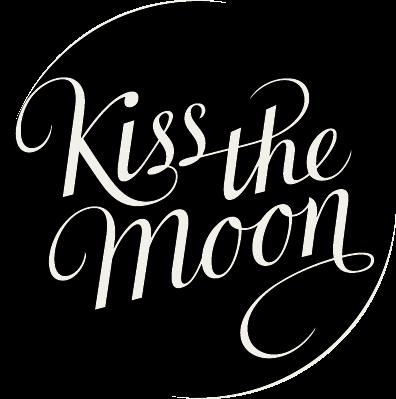 Kiss the Moon Image