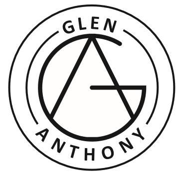 Glen Anthony Watches Image