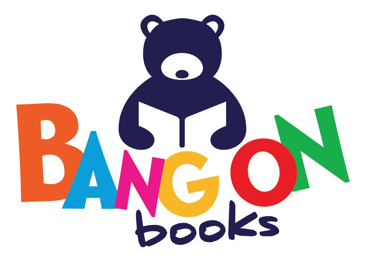 Bang on Books Image
