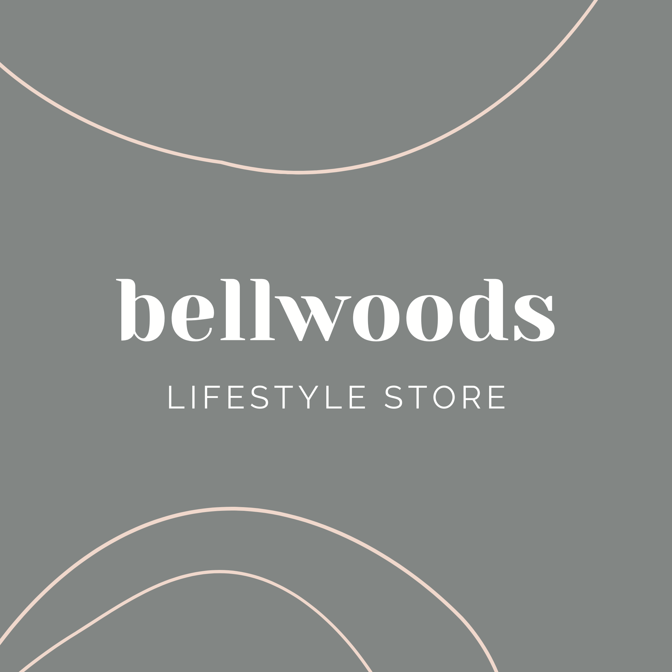 Bellwoods Lifestyle Store Image