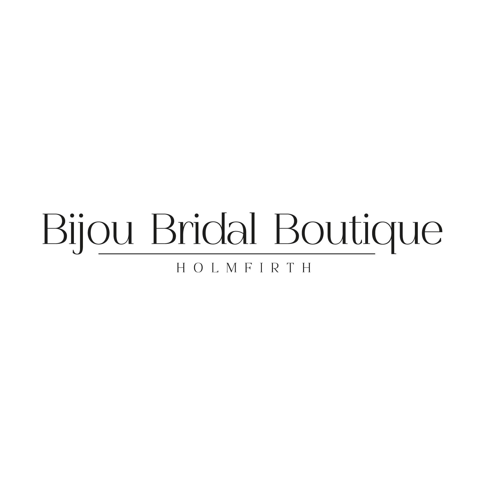 Bijou Bridal Boutique Image