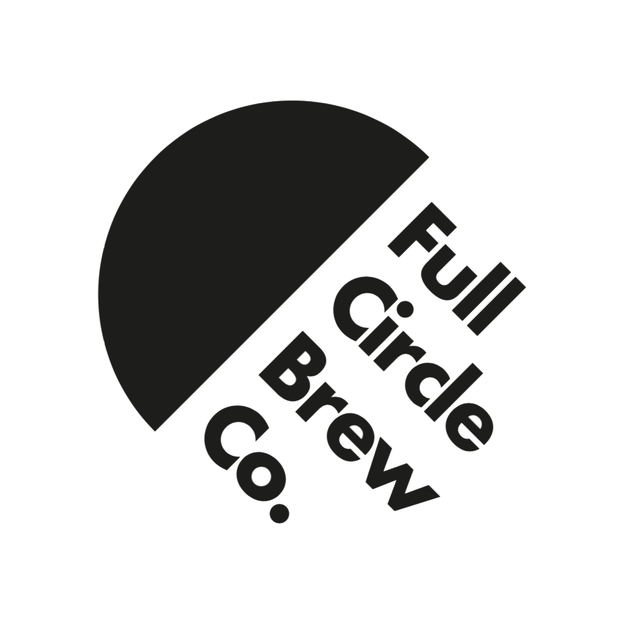 Full Circle Brew Co Image