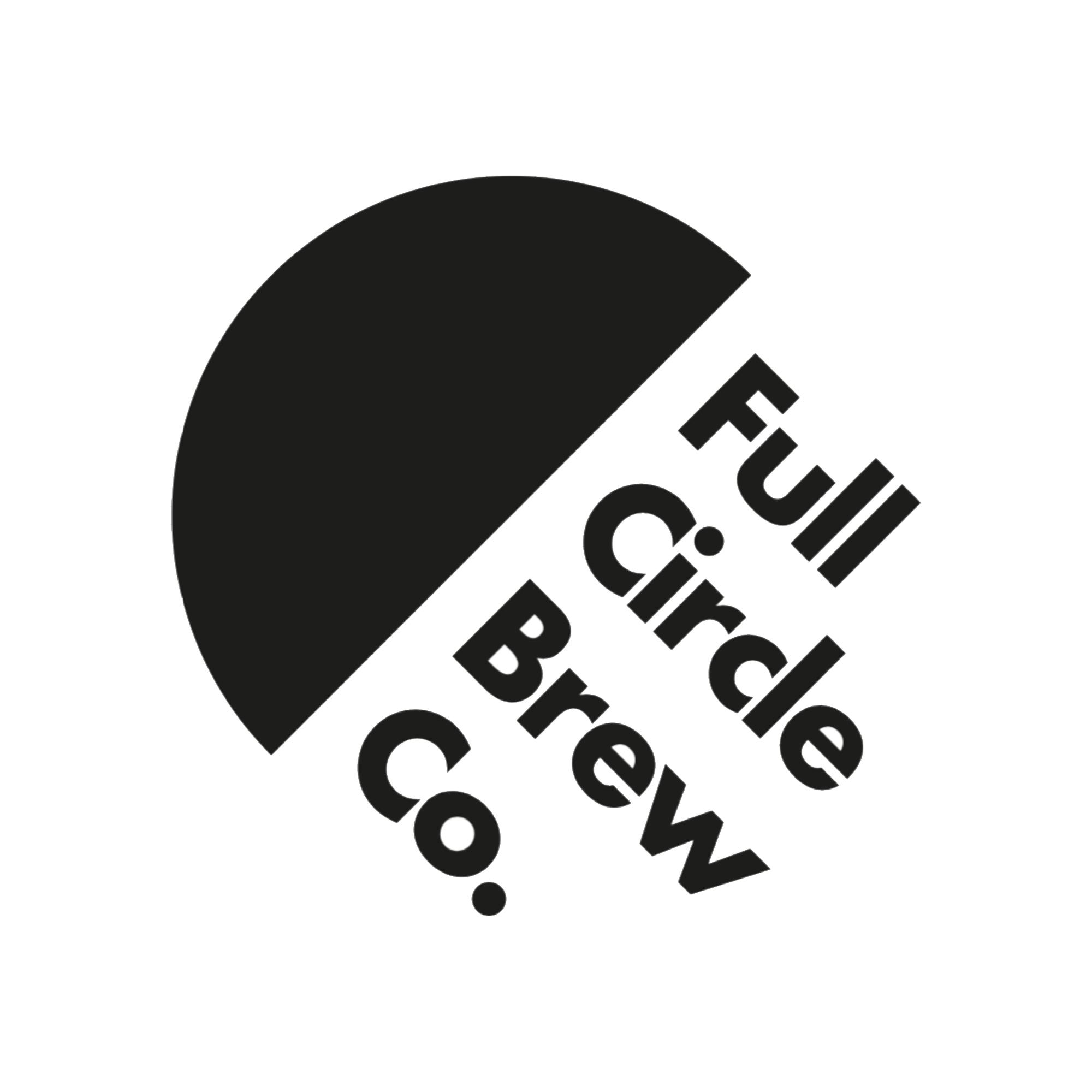 Full Circle Brew Co Image