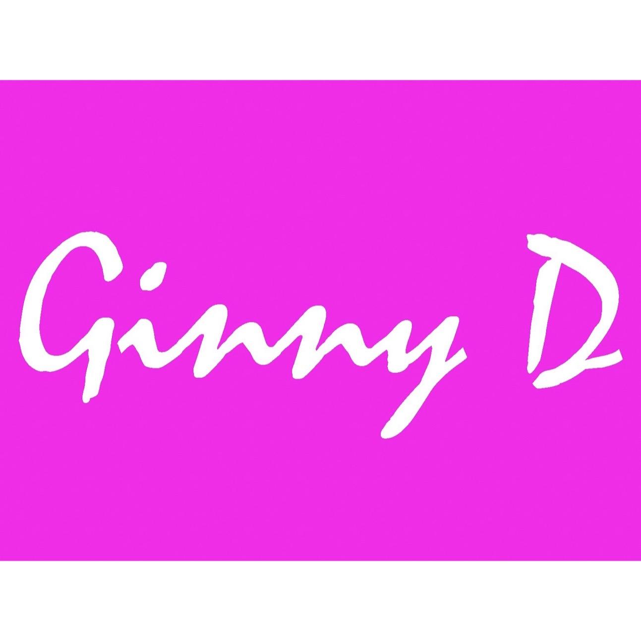 Ginny D Image