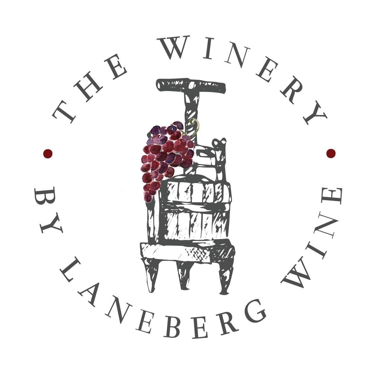 Laneberg Wine Image
