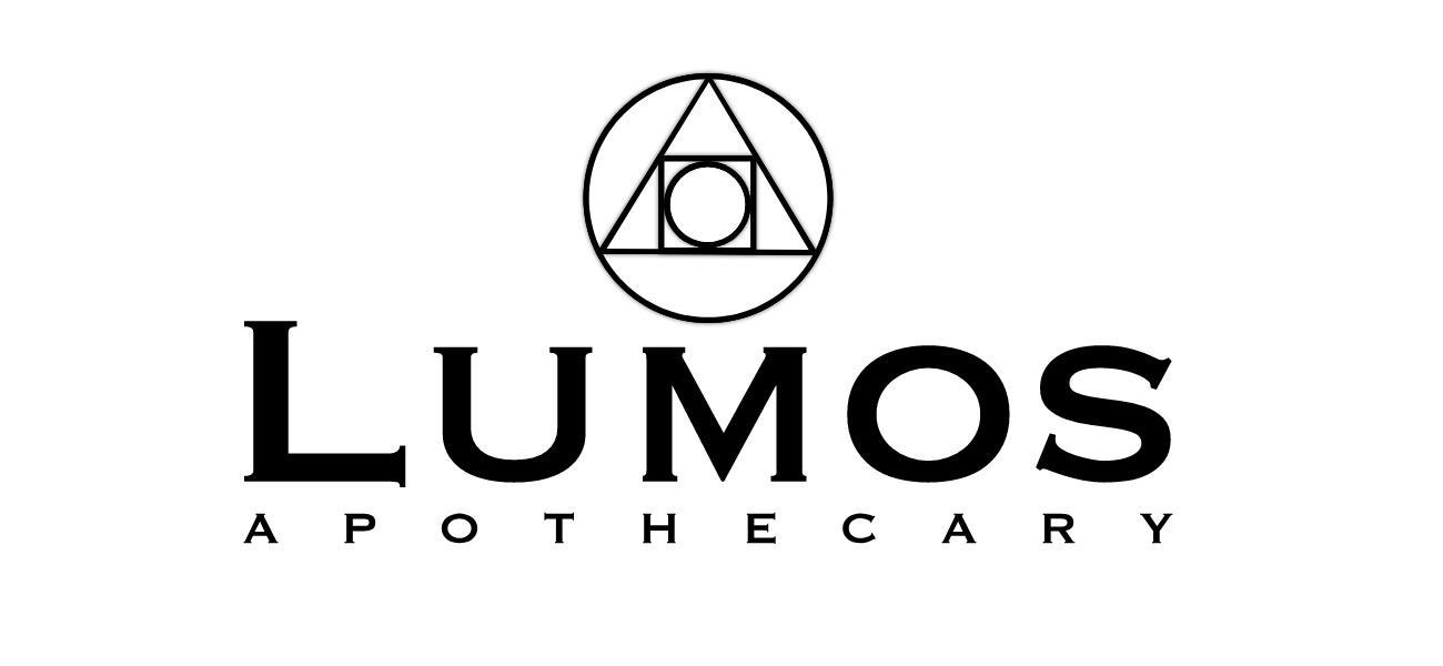 Lumos Apothecary Image