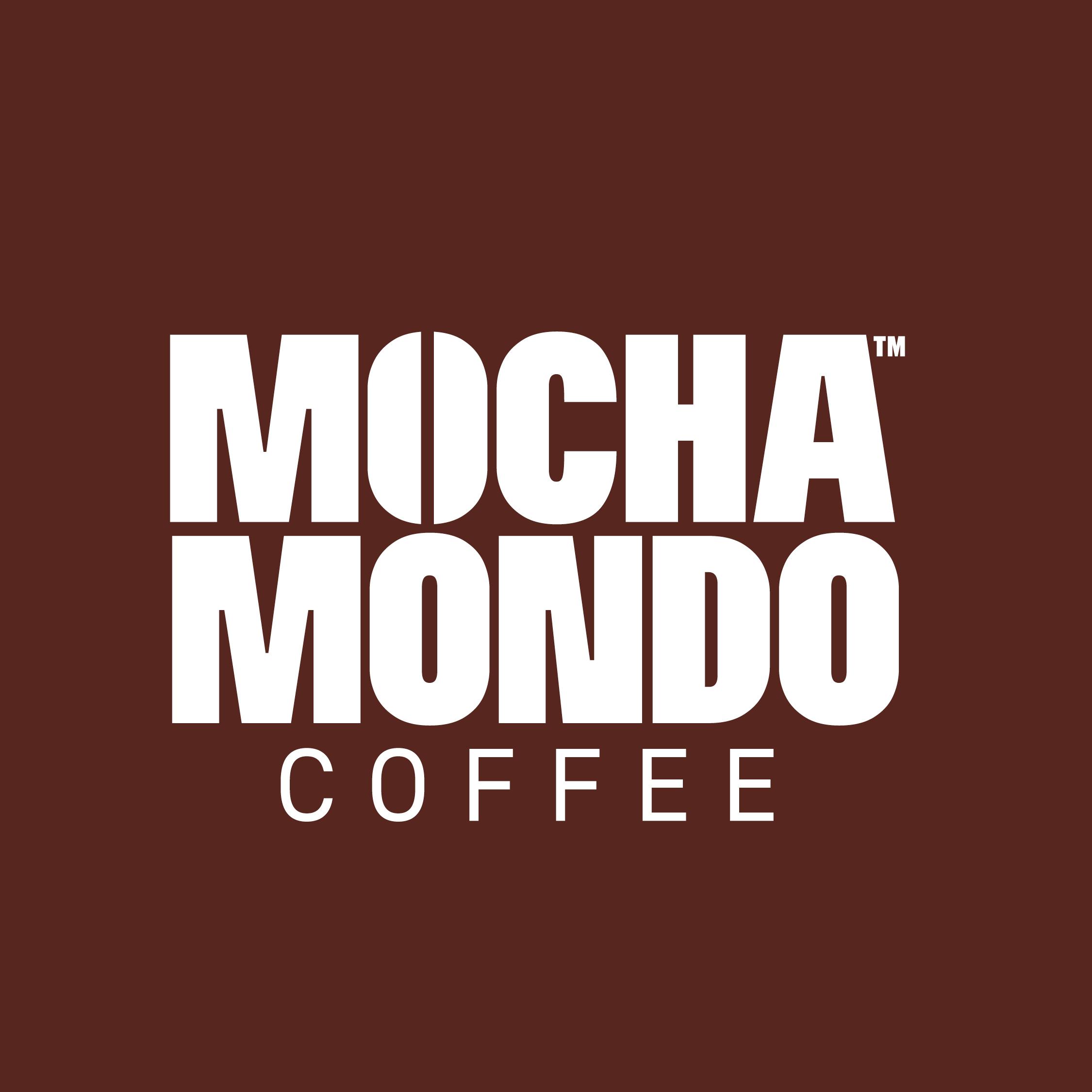 Mocha Mondo Coffee Image