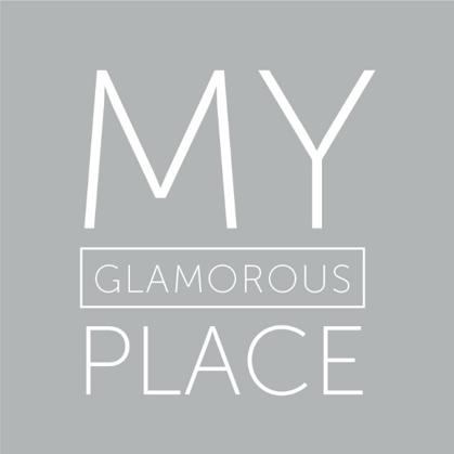 My Glamorous Place Image
