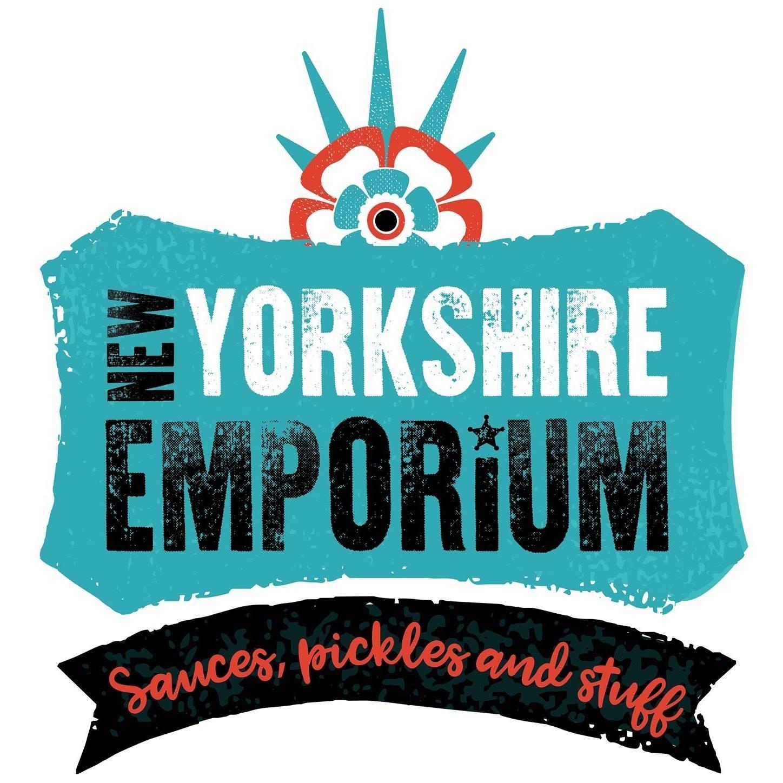 New Yorkshire Emporium Image