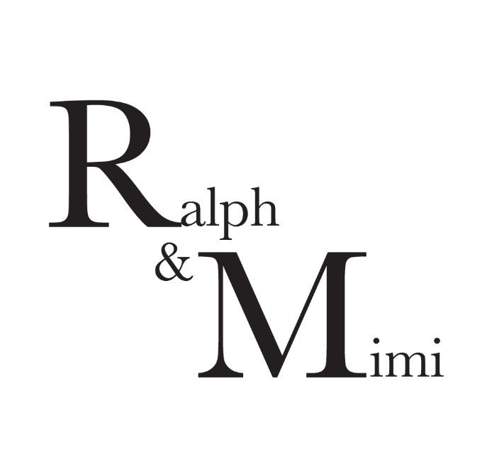Ralph & Mimi Image