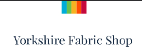 Yorkshire Fabric Shop Image