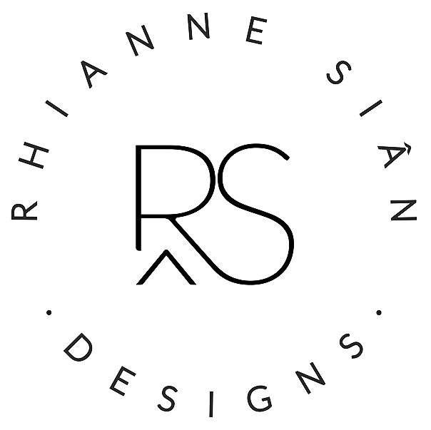 Rhianne Sian Designs Image