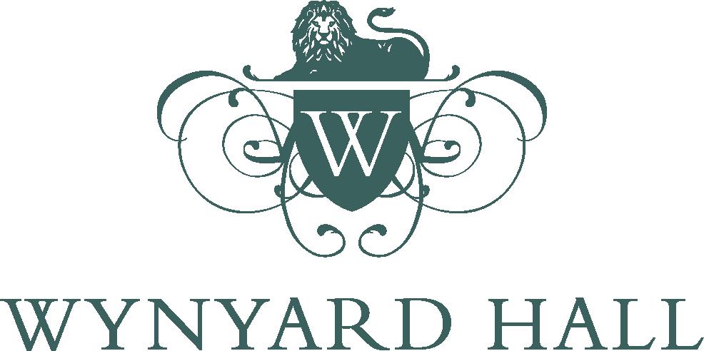 Wynyard Hall Image