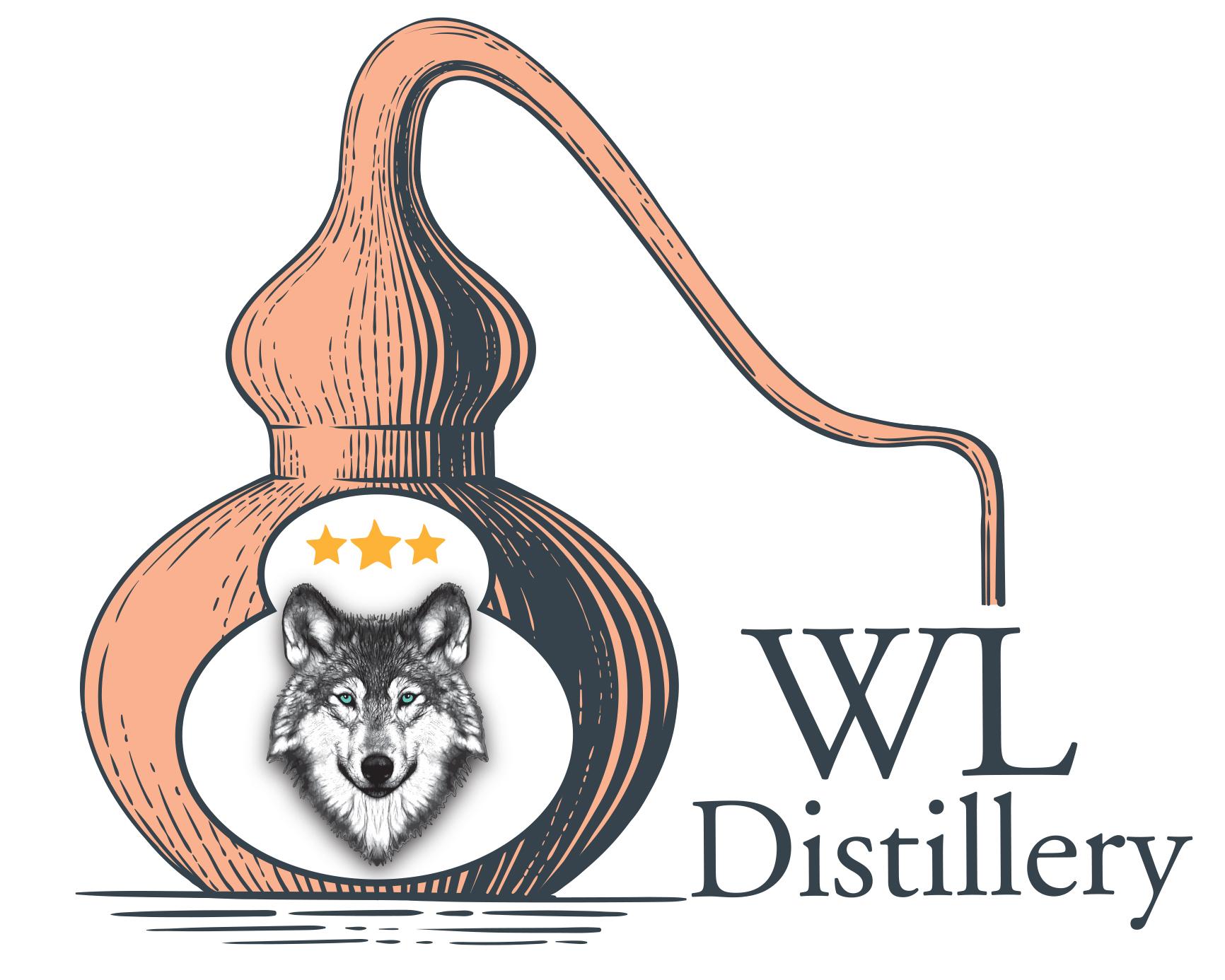 WL Distillery Image