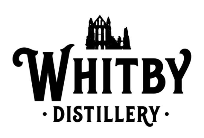 Whitby Distillery Image