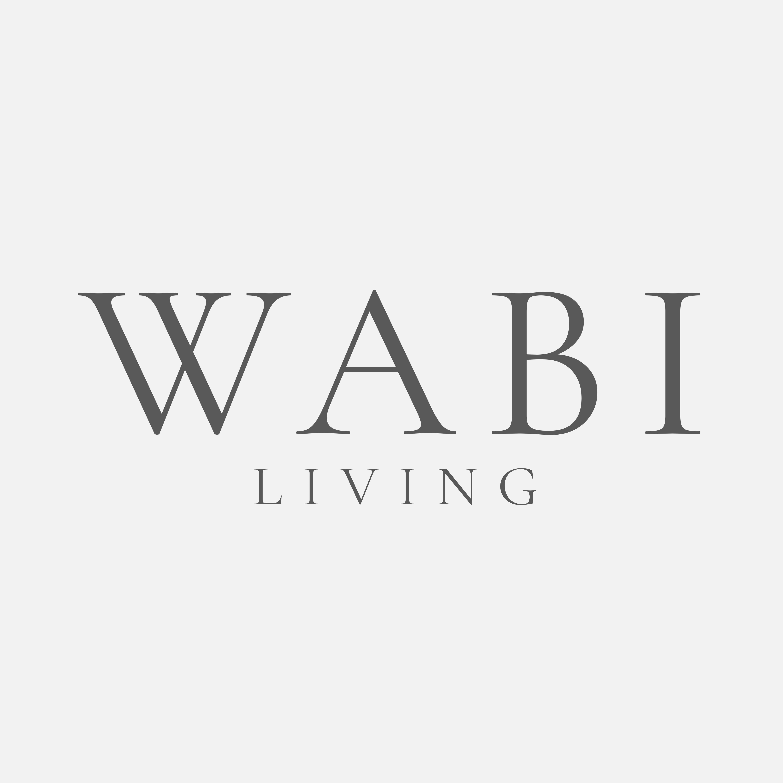 Wabi Living Image