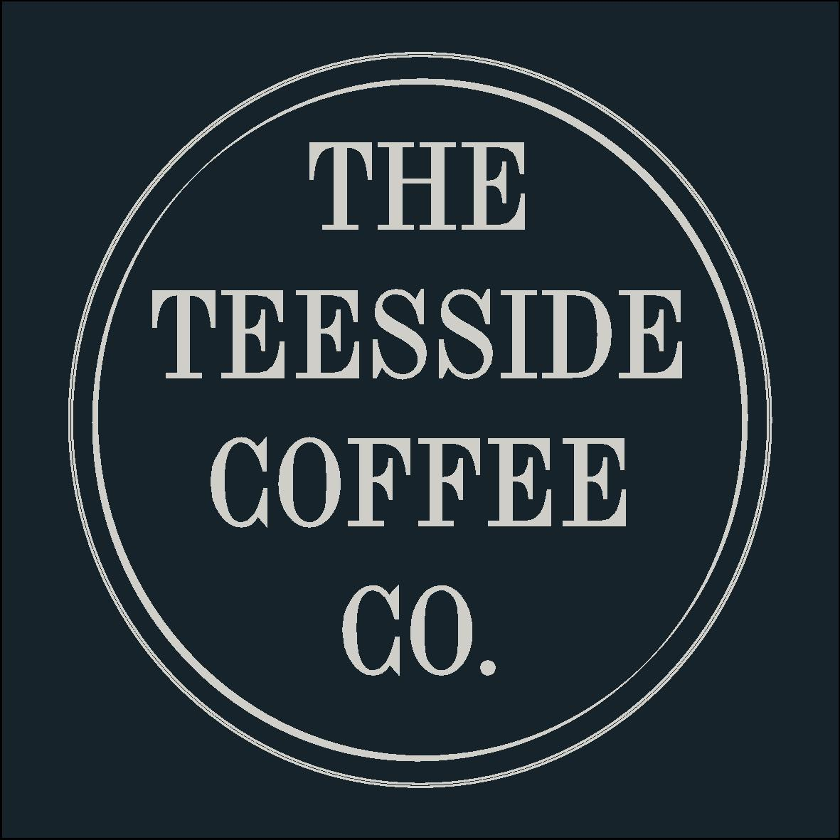 The Teesside Coffee Company Image