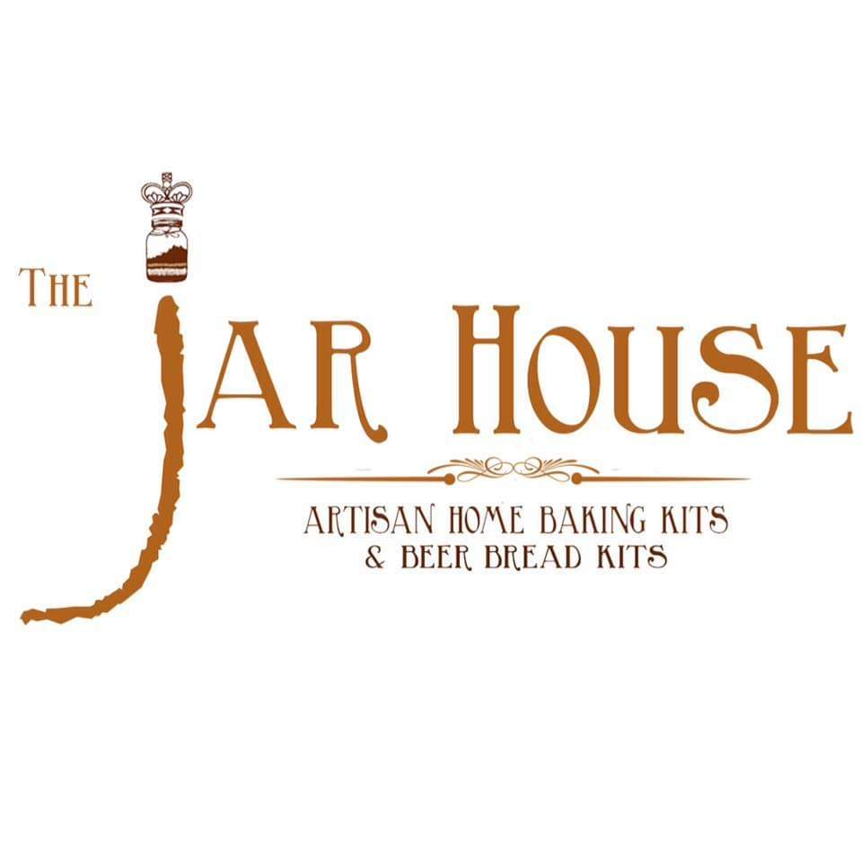 The Jar House Image
