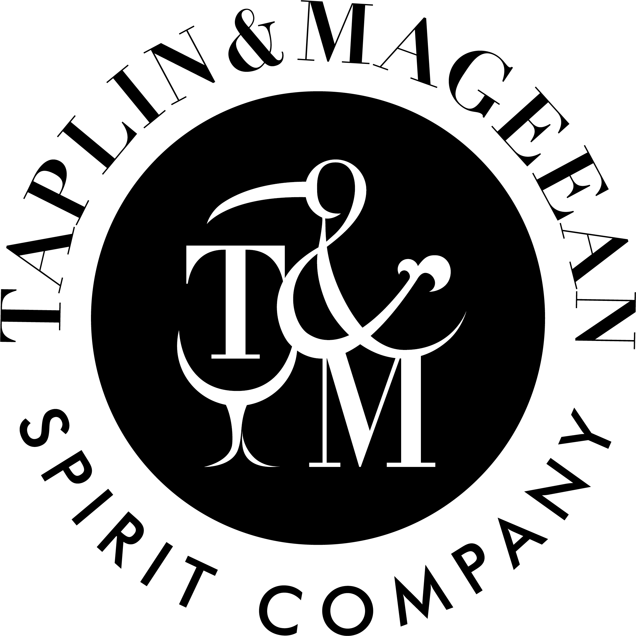 Taplin & Mageean Image