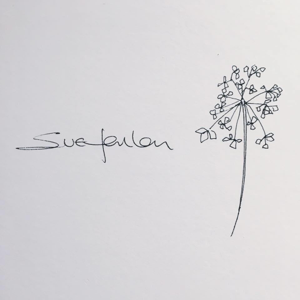 Sue Fenlon Art Image