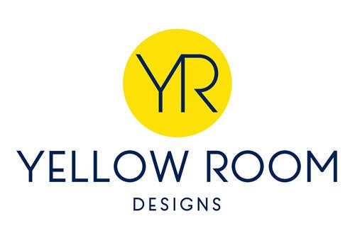 Yellow Room Designs Image