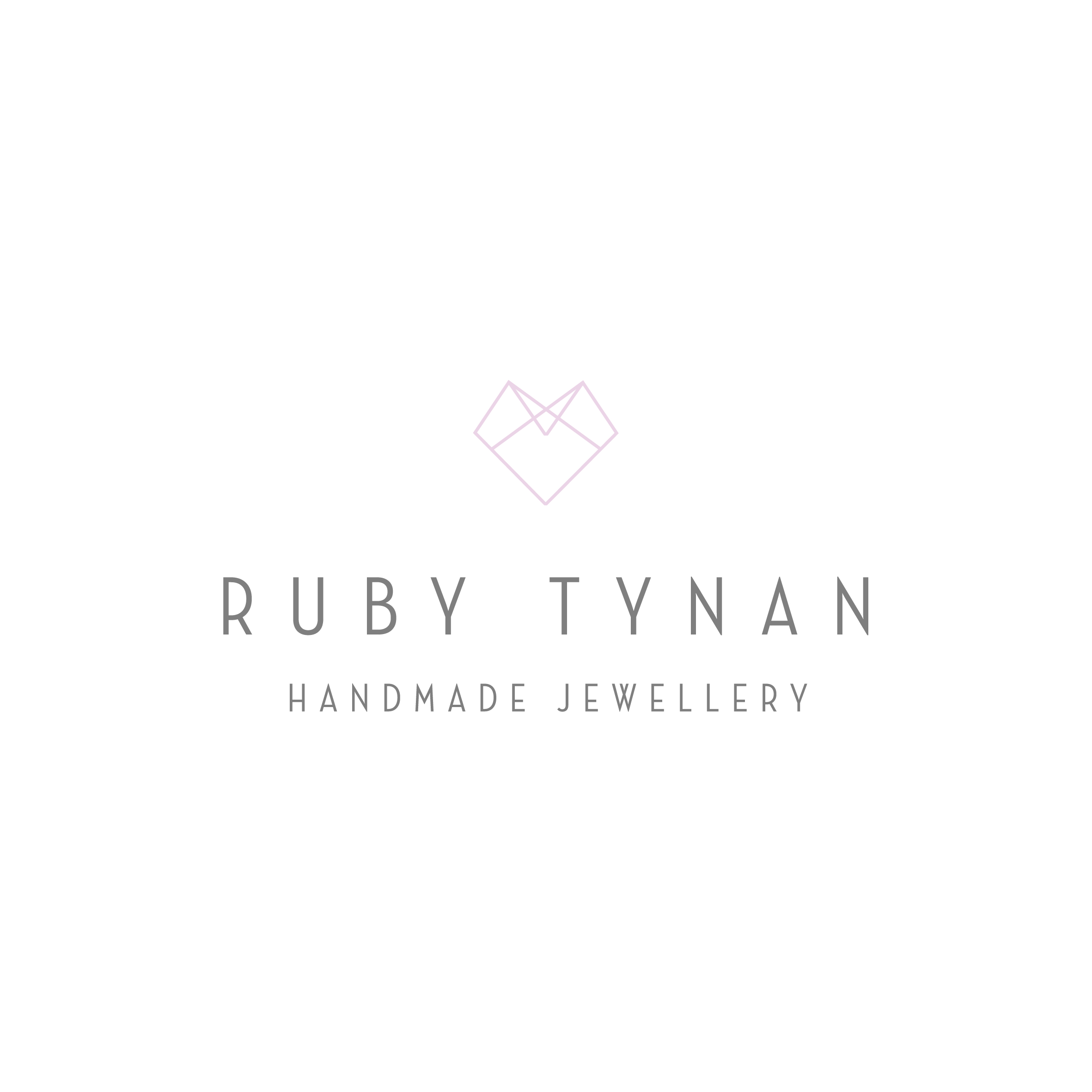 Ruby Tynan Jewellery Image