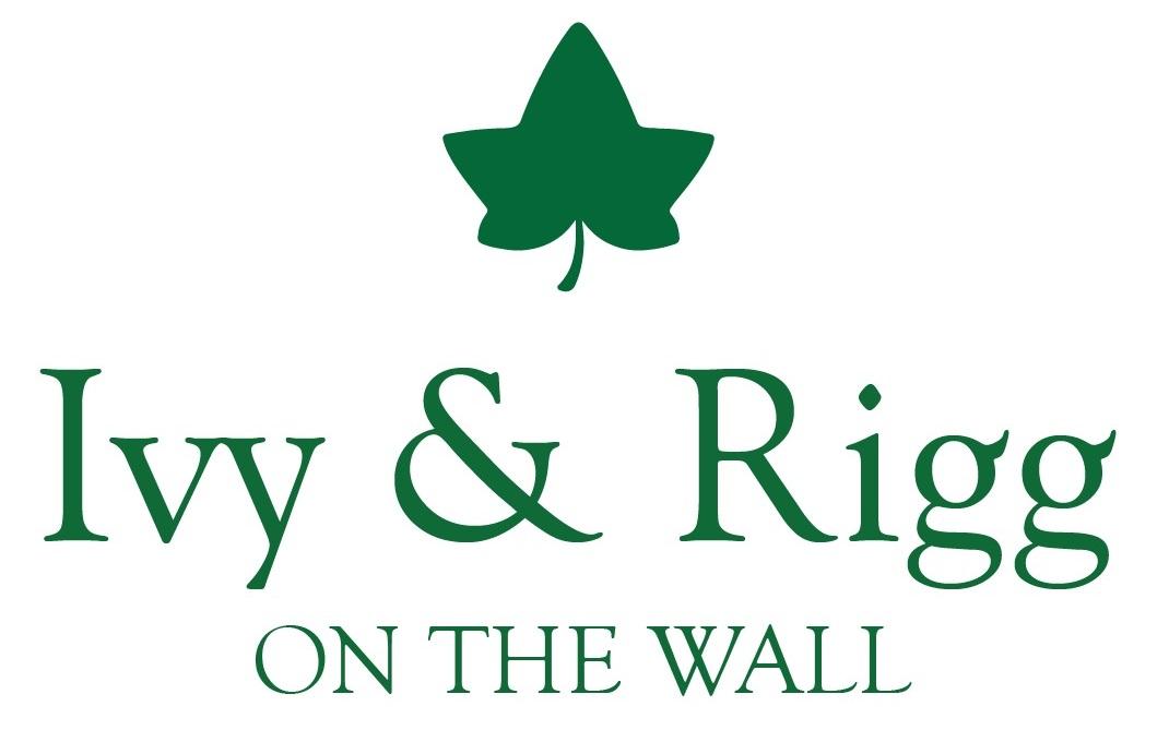 Ivy & Rigg Image