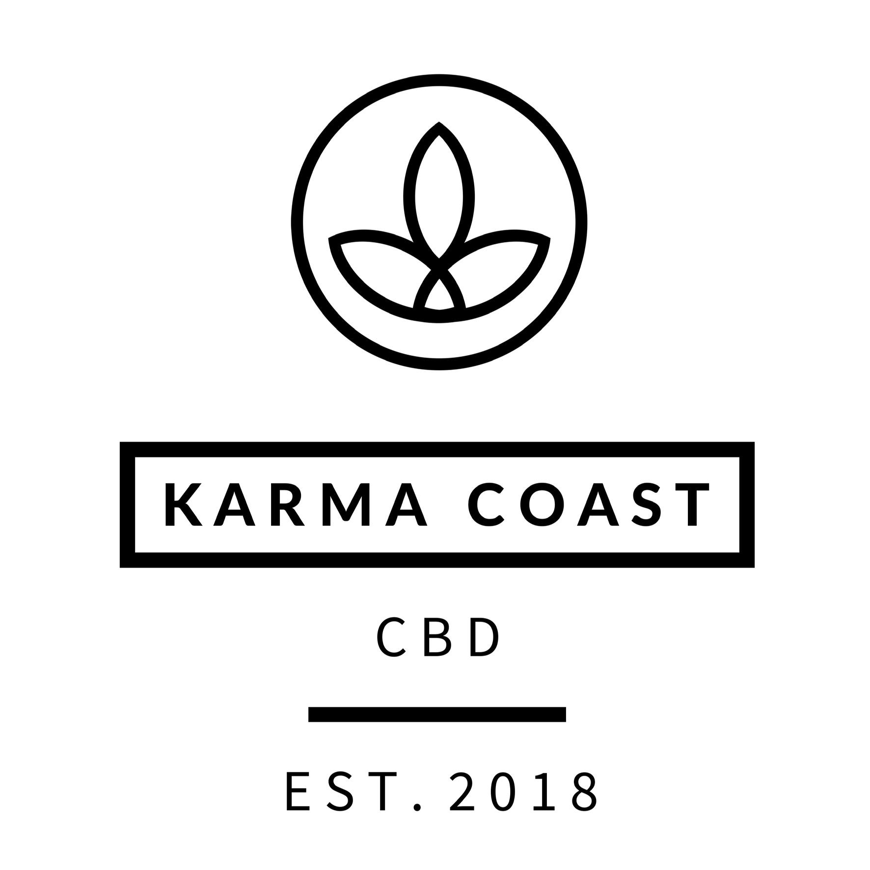Karma Coast Image