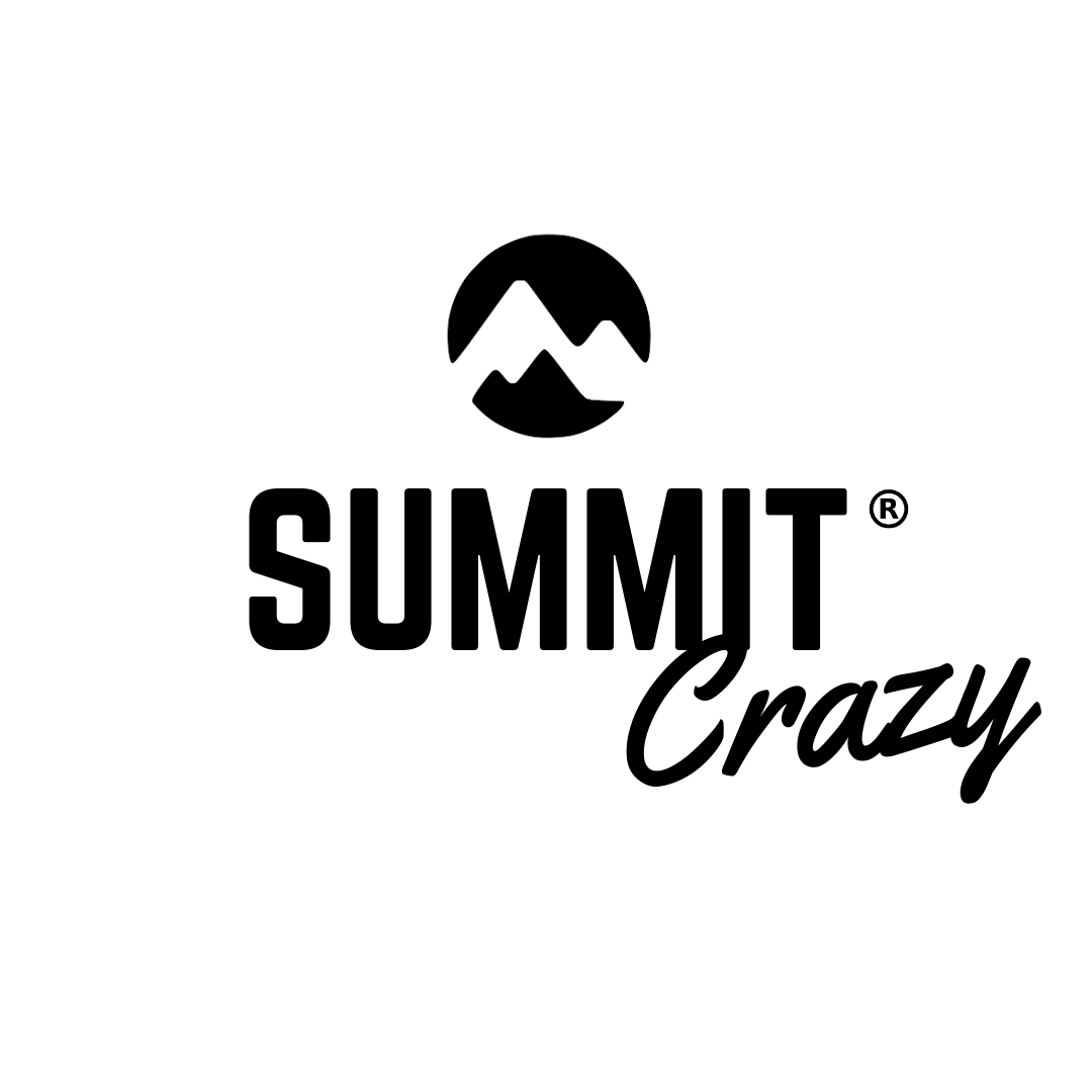 Summit Crazy Image