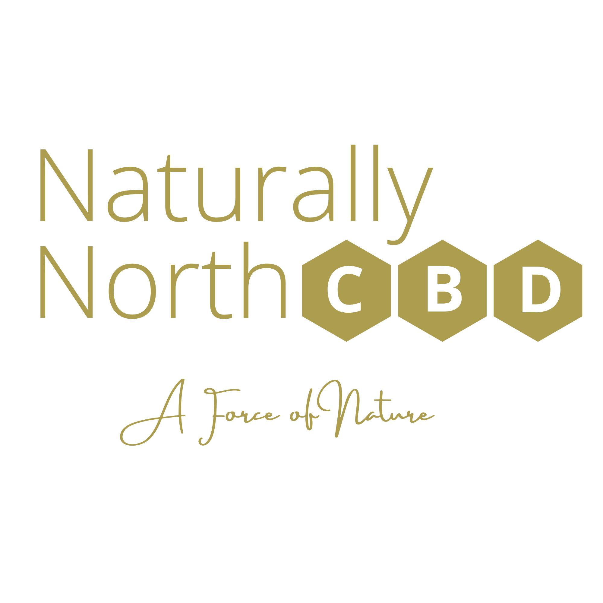 Naturally North CBD Image