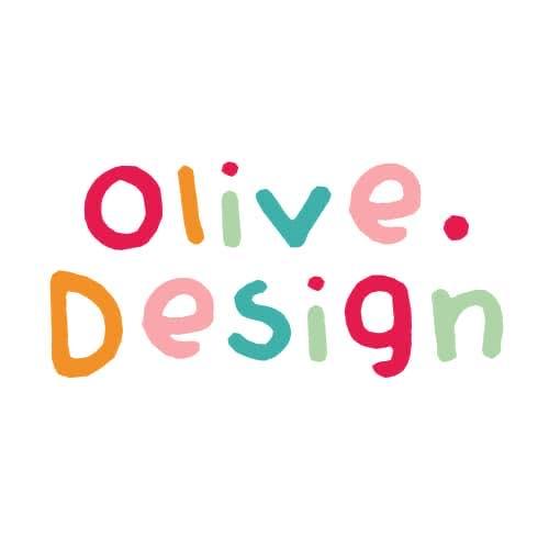 Olive.Design Image