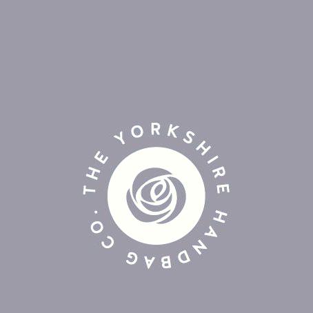 The Yorkshire Handbag Company Image