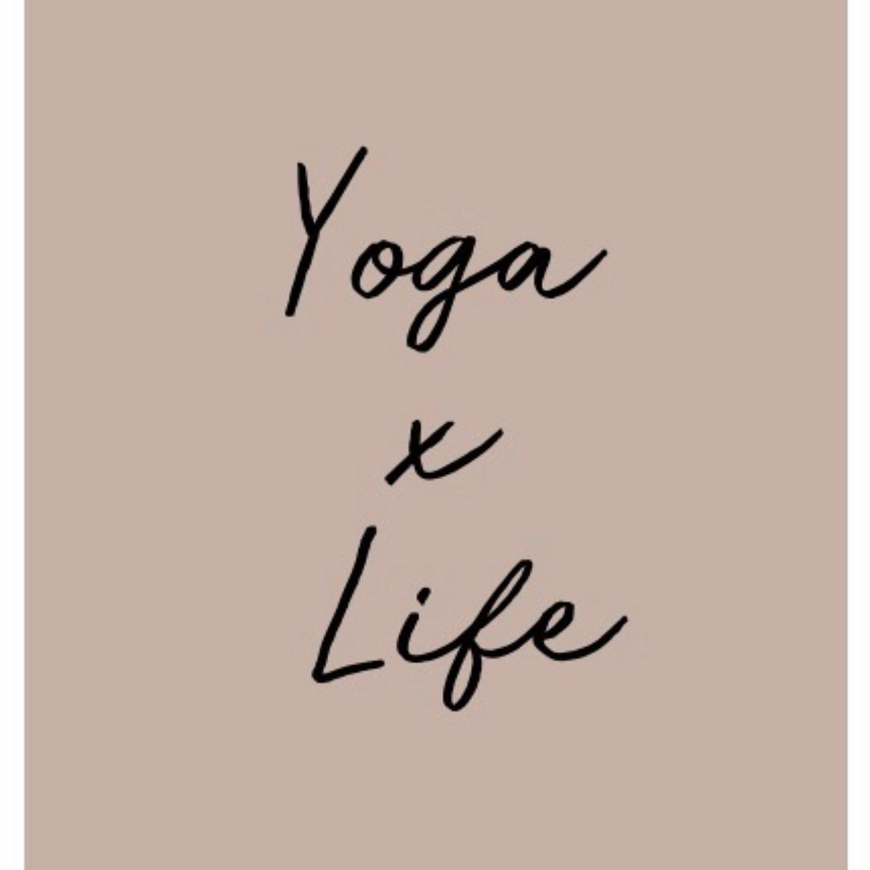 Yoga Therapies Image