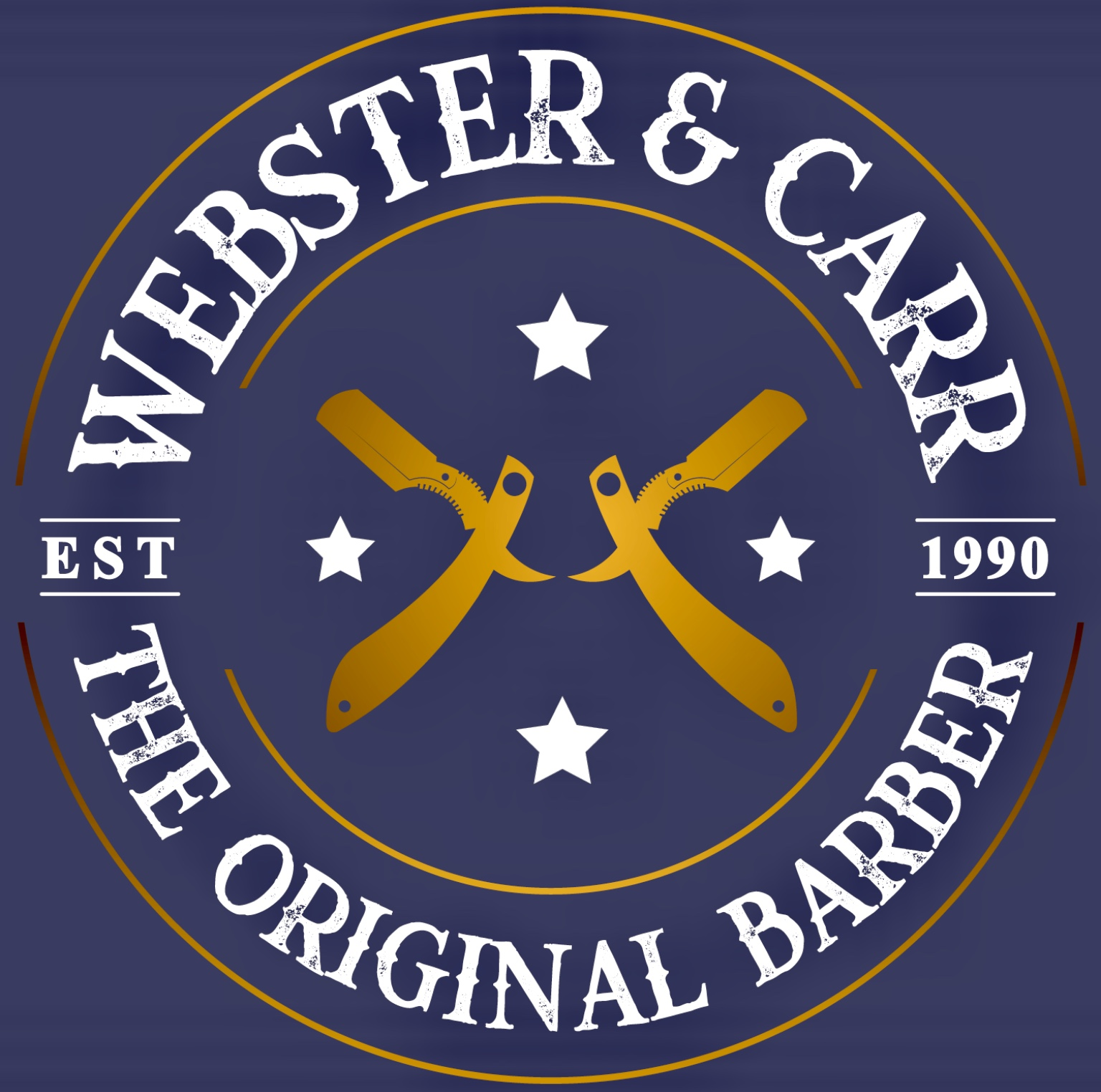 Webster and Carr Image
