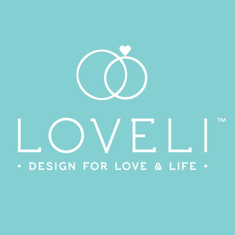 LoveLi Image