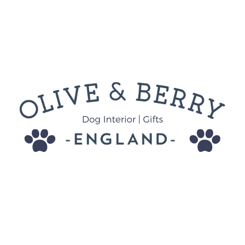 Olive & Berry Image